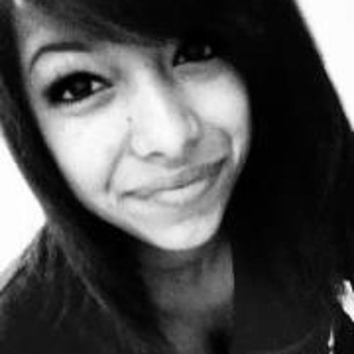 Meleah Woods's avatar