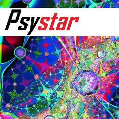 Psystar's avatar