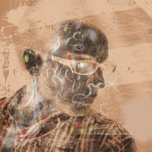 Cladio Juliano's avatar