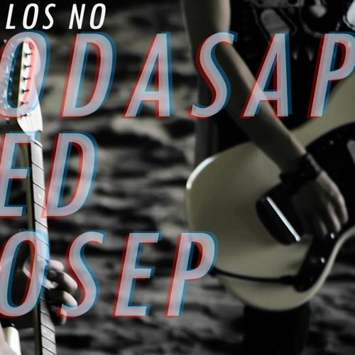 Los No's avatar