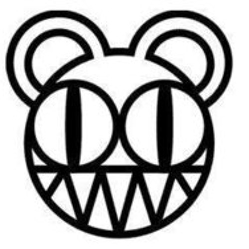 Muse Head's avatar