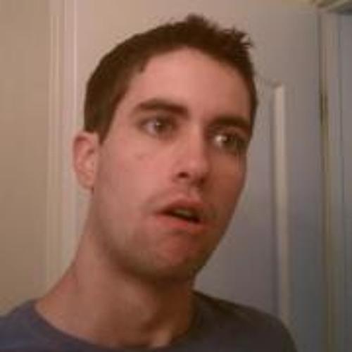 William Gunter's avatar
