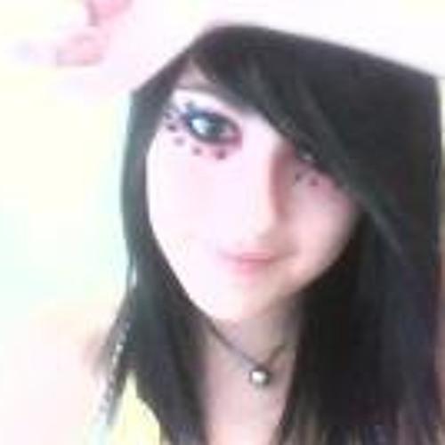 Mandy Craig's avatar