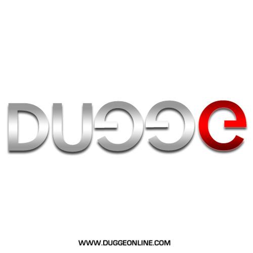 Dugg E's avatar