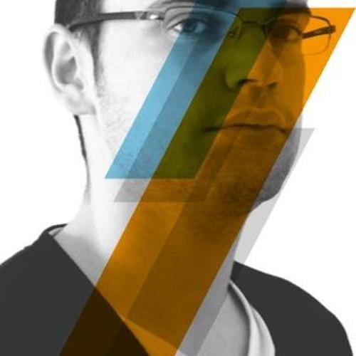 Yoan Pacella's avatar