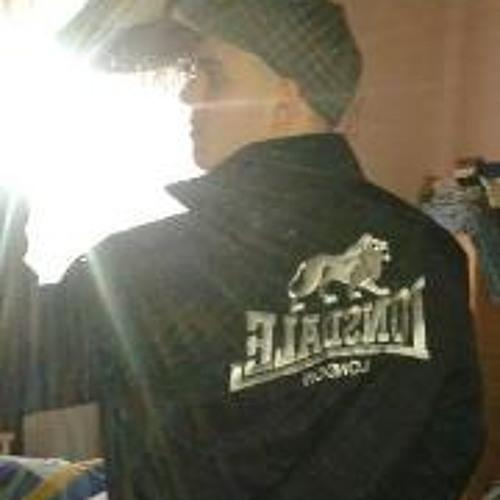 Markus Frühauf's avatar