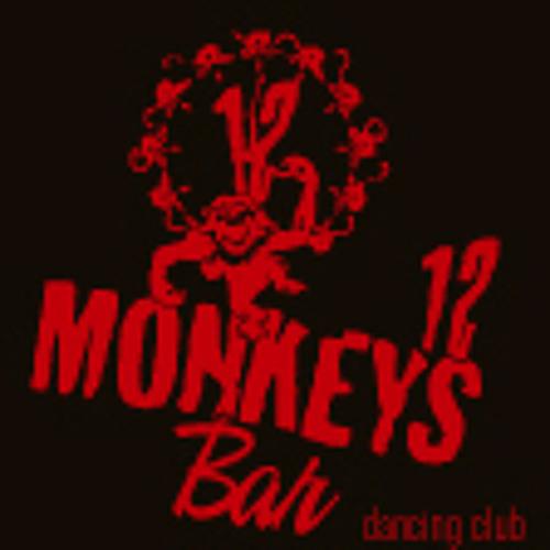 12 monkeys bar's avatar
