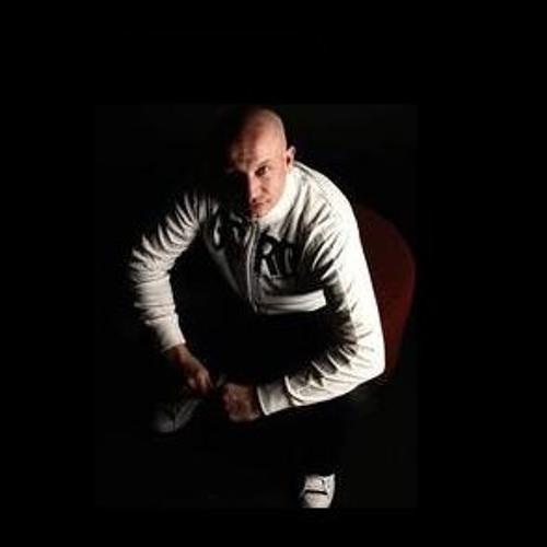 Alex Fisher.'s avatar