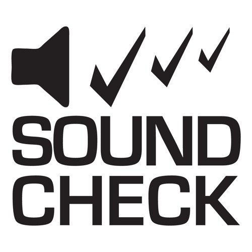 DJ Sound Check | Free Listening on SoundCloud