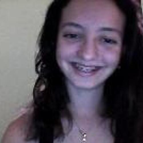 Gislaine Maria's avatar