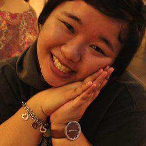 alindogngbabaengbilog's avatar