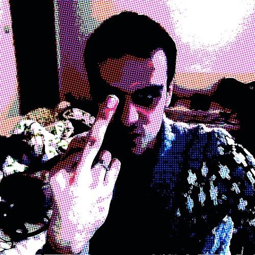 charles18110's avatar