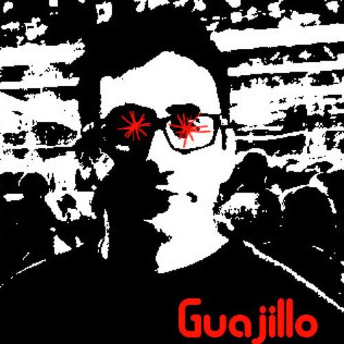 guajillo's avatar