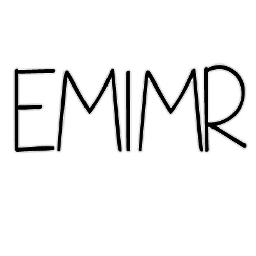 EMIMR's avatar