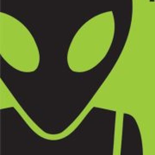 Sam Skipper's avatar