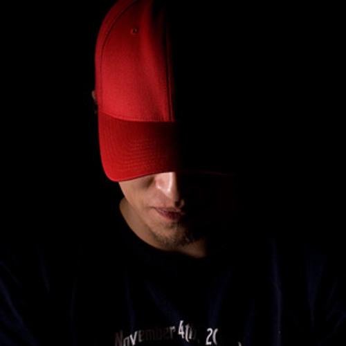 nilsborg's avatar
