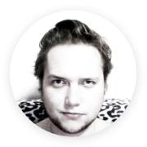Pavel G Gorlov's avatar