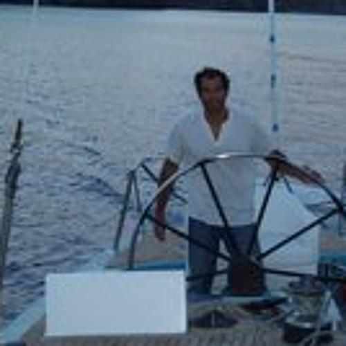 Eytan Levi's avatar