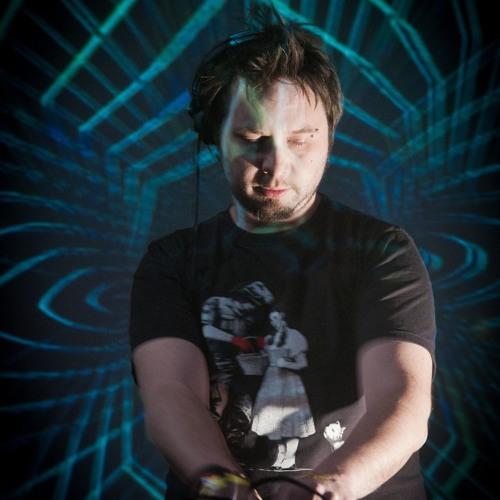 k-delux's avatar