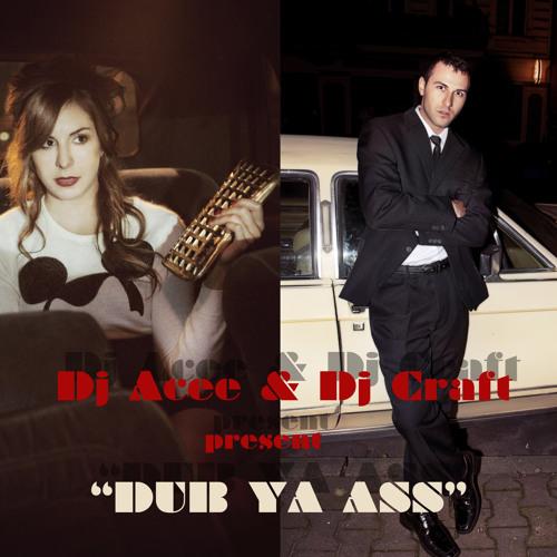 Dub Ya Ass's avatar
