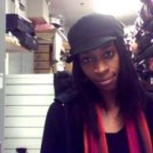 Tina Jackson 1's avatar