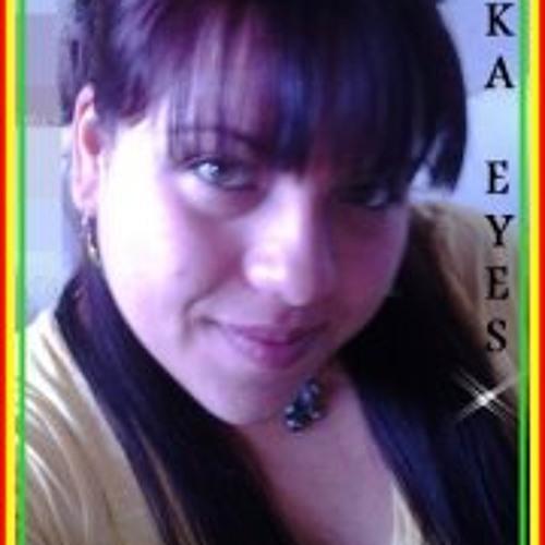 Yasnita Gomez's avatar