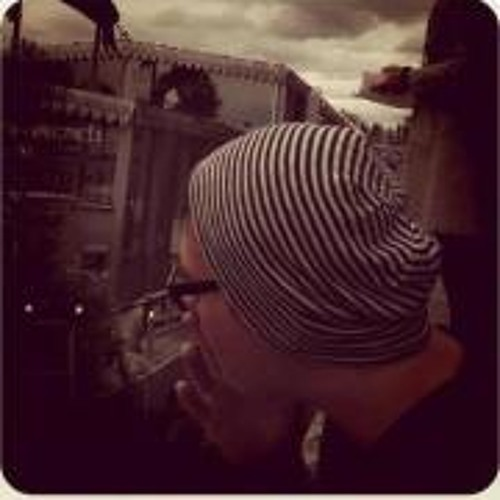 Dalzovo Jonathan's avatar