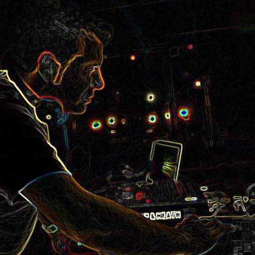 txeff on's avatar