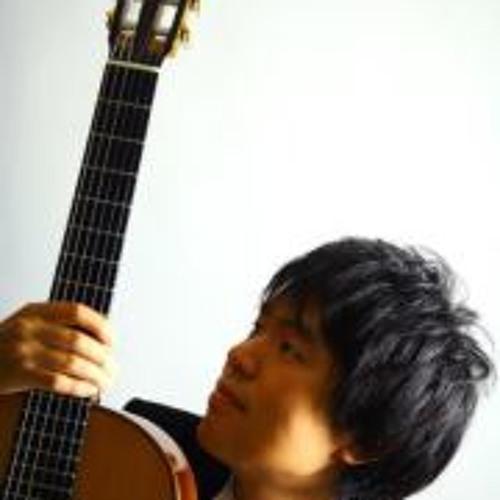 Yuya  Watanabe's avatar
