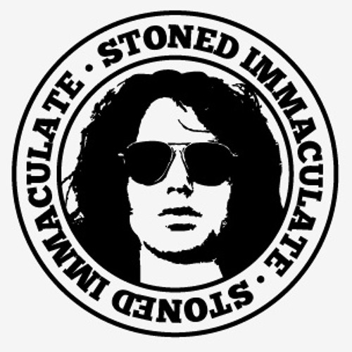 Stoned Immaculate's avatar