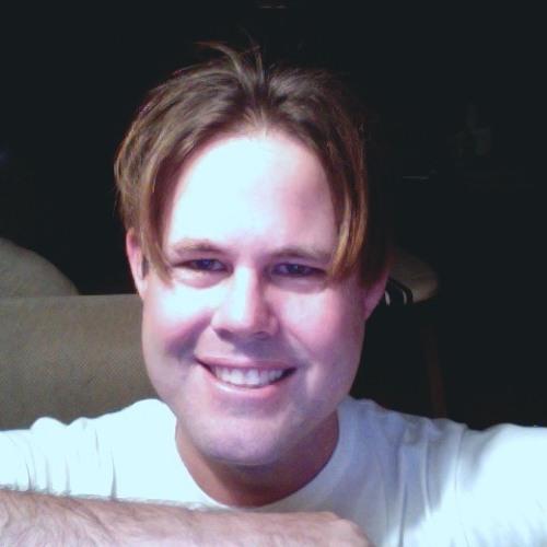 Rick Horton's avatar