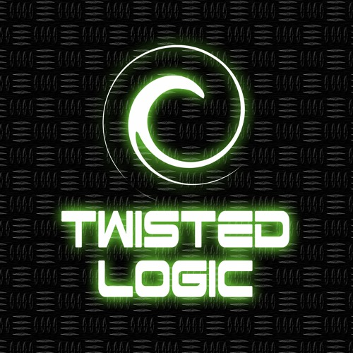 Twisted Logic DJ's's avatar