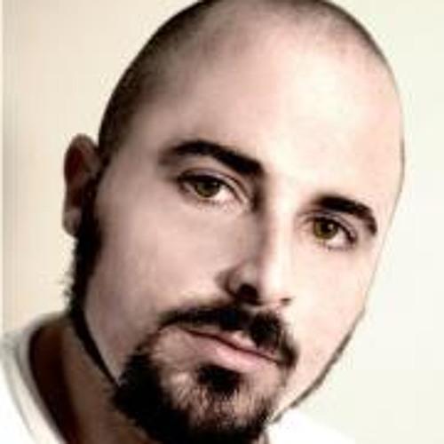 Matthew Nefdt 1's avatar