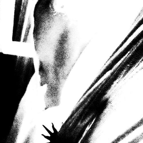Jens Bosteen's avatar
