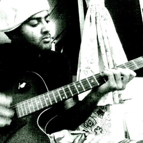abhijeet-gandhi's avatar