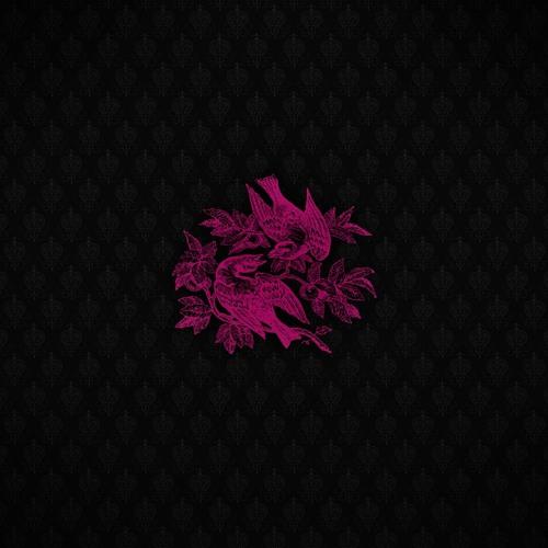 Pointpurple's avatar