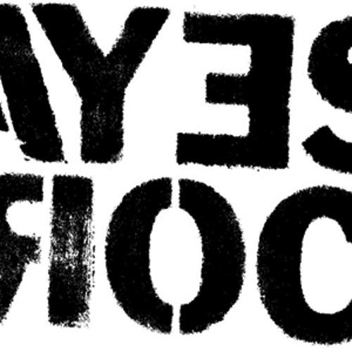 ayesroc's avatar