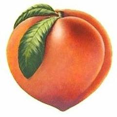 peach_face