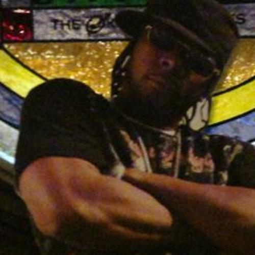 SPINNER502's avatar
