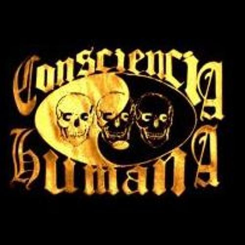 conscienciahumana's avatar
