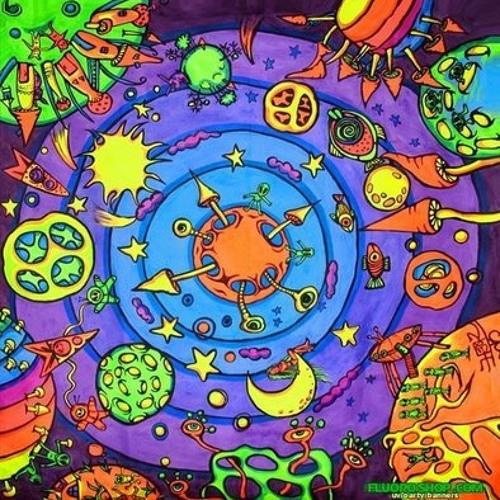 SamOnlypsychedelic's avatar