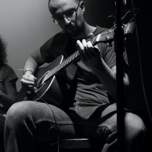 Paul Grace Music's avatar