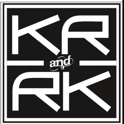 KRandRekless's avatar