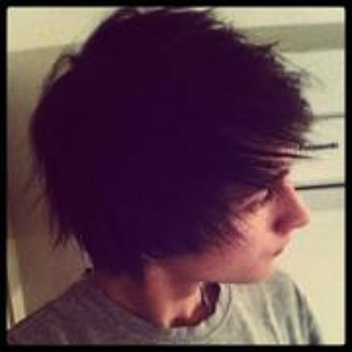 Jnxx's avatar