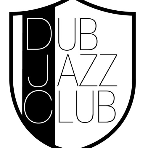 dubjazzclub's avatar