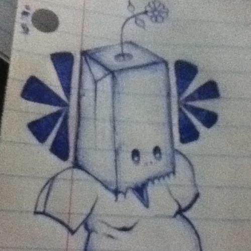 Seor69's avatar