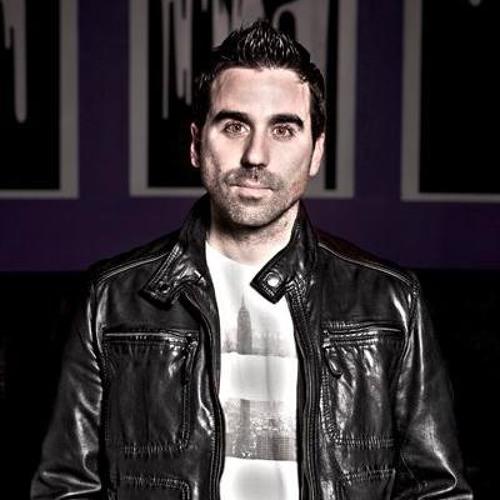 Mario Calegari's avatar