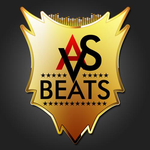 AVSbeats's avatar