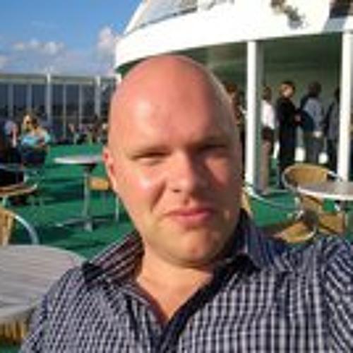 maestro72's avatar