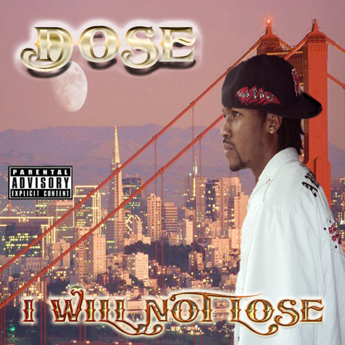She Ready - Dose and Houngry Ft. YoungCoope